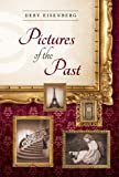 img - for Pictures of the Past book / textbook / text book