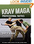 Krav Maga Professional Tactics: The C...