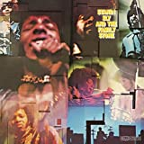 Stand (Gatefold sleeve) [Vinyl] Sly and the Family Stone
