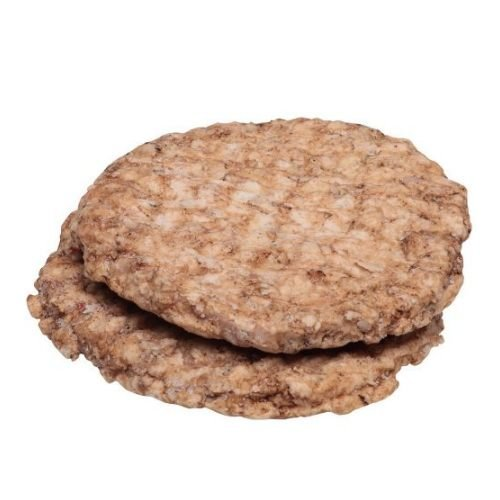 jimmy-dean-formed-sausage-patties-2-ounce-84-per-case