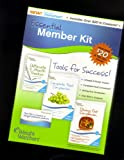 Weight Watchers Points Plus 2011 Essential Kit