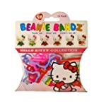 Hello Kitty Collection Ty Beanie Band...