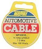 Maypole 3091B Câble