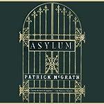 Asylum | Patrick McGrath