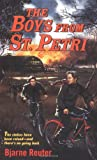 The Boys from St. Petri (0140379940) by Reuter, Bjarne