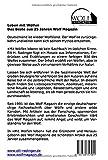 Image de Mit Wölfen leben: Das Beste aus 25 Jahren Wolf Magazin