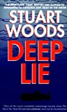 Deep Lie (0061044490) by Stuart Woods