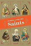 Le Beau Livre des Saints