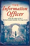 Information Officer, The