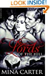 Lords of the Hill: BBW Werewolf Eroti...
