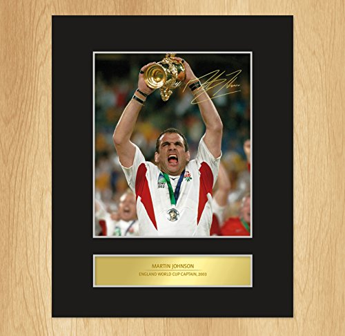 martin-johnson-signed-photo-display-rugby-world-cup-a-2003