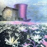 Ain Soph - Hat And Field [Japan LTD CD] KICS-91941 by Ain Soph (2013-10-09)