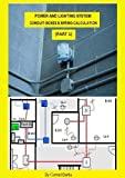 img - for POWER & LIGHTING SYSTEM BOXES-CONDUIT & WIRING CALCULATION book / textbook / text book