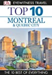 Top 10 Montreal & Quebec City (EYEWIT...