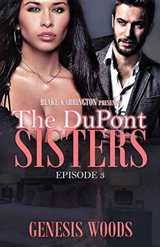 the-dupont-sisters-episode-3