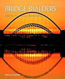 img - for Bridge Builders by Martin Pearce (2002-04-17) book / textbook / text book