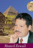 Voyage Through Time: Walks of Life to the Nobel Prize (9774248430) by Zewail, Ahmed