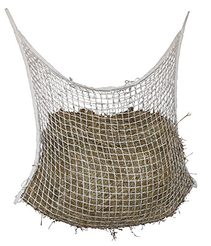 elico-continental-hay-or-haylage-net-encourages-slow-feeding-small-holes