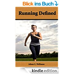 Running Defined: Different Postures To Improve Your Running, Breathing Tips When Running, Running And Weight Loss