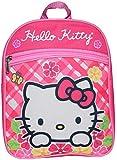 """Hello Kitty 10"""" Mini Backpack"""