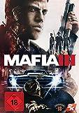 Digital Software - Mafia III Standard Edition [PC Code - Steam]