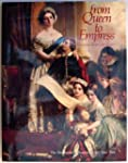 From Queen to Empress: Victorian Dres...