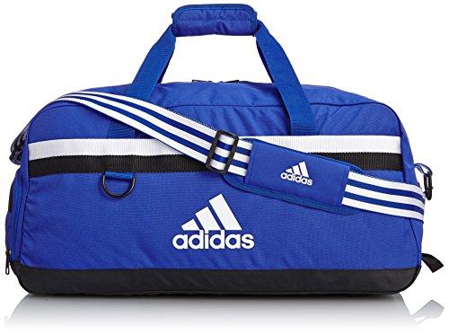 adidas-tiro-sac-de-sport-bold-blue-white-taille-m