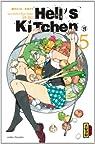 Hell's Kitchen, tome 5 par Mitsuru