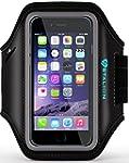 iPhone 6 Armband : Stalion� Sports Ru...