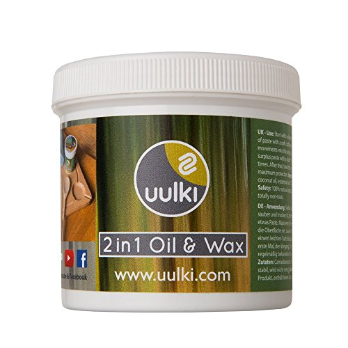uulkiaar-natural-woodcare-2-in-1-natural-oil-wax-for-cutting-boards-kitchen-utensils-and-worktops-ma