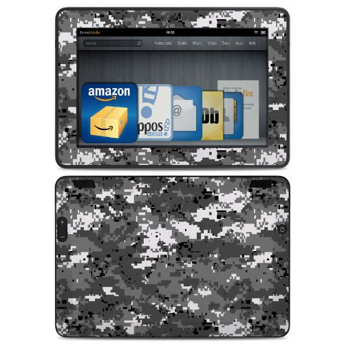 digital-urban-camo-design-protective-decal-skin-sticker-high-gloss-coating-for-amazon-kindle-fire-hd