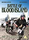 Battle Of Blood Island [DVD]
