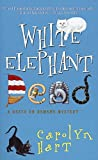 White Elephant Dead (Death on Demand Mysteries)