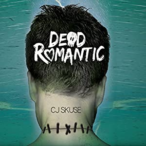 Dead Romantic Audiobook