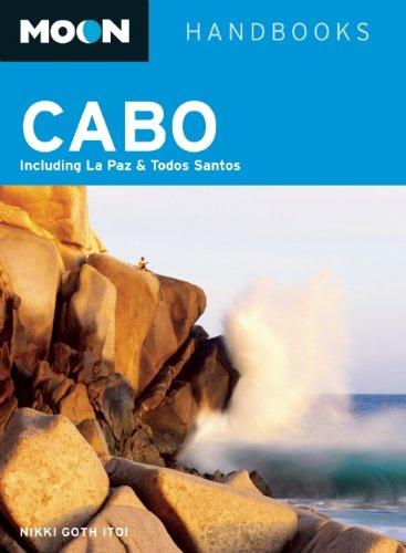 moon-cabo-including-la-paz-and-todos-santos-moon-handbooks