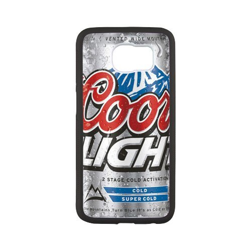persoanlized-design-coors-light-beer-samsung-galaxy-s5-mini-case-custom-cover-for-samsung-galaxy-s5-