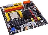 ECS A785GM-M AMD Socket AM3 DDR3 78