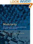 Modularity: Understanding the Develop...