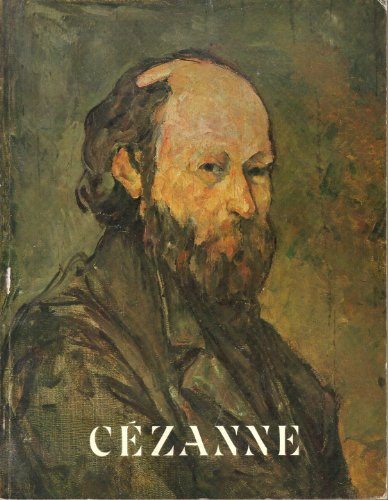 Cézanne: An exhibition in honor of the fiftieth anniversary of The Phillips Collection ; [held at] the Phillips Coll