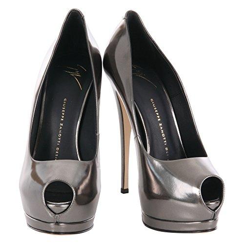 scarpa-giuseppe-zanotti