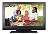 Westinghouse LTV37W2 37-Inch LCD HDTV
