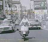 Bernstein: Trouble in Tahiti / Copland: Quiet City...