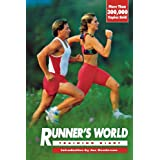 Runner's World: Training Diaryby Runner's World