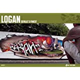 "Logan: Seville's Finest (On the Run (from Here to Fame Paperback))von ""FROM HERE TO FAME..."""