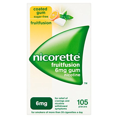 nicorette-6mg-fruitfusion-pack-of-105