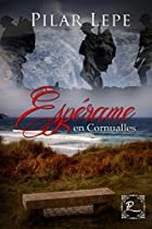 Espérame En Cornualles: Romance Histórico (spanish Edition)
