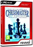 Chessmaster 10th Edition (PC DVD)