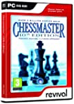 Chessmaster 10th Edition (PC DVD)