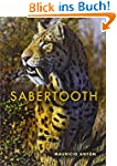 Sabertooth (Life of the Past)