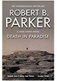 Death in Paradise: A Jesse Stone Mystery